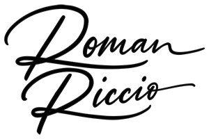 Roman Riccio